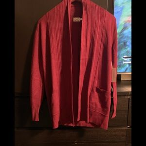 Sweaters - ♦️Brand New W/Tags Size Small Cardigan